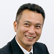 岡田 成史