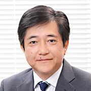 藤井 昭彦