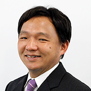 永田 祐介