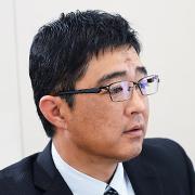 柳川 孝平